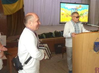 Відбулася святкова сесія Винниківської міської ради