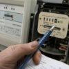 До уваги винниківчан: змінено період подання показів електролічильників