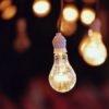 21 і 22 серпня у Винниках не буде світла (Перелік вулиць)