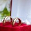 Винниківчани отримають змогу одружуватися протягом доби