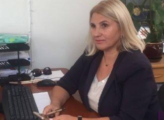 Діти з неблагополучних сімей: керівник відділу міської ради Винник розповіла про роботу з кризовими родинами