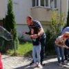 Велетенські бульбашки, квест, майстер-класи: на Кільцевій відбулося Свято будинку № 11