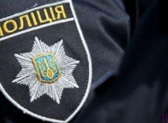 Неподалік Борщовичів виявили крадені «Жигулі»