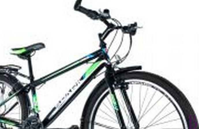У Винниках злодій викрав електроінструмент і велосипед