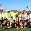 У неділю винниківський «Жупан» запрошує всіх на футбол