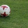 Вихованець винниківського футболу відзначився голом у Польщі