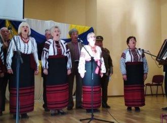 З0-річчя ансамблю «Винниківчани»: виступатимуть ювіляри та народний артист України Мар'ян Шуневич