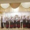 Ансамбль «Винниківчани», який творить патріотичну пісенну історію Винник протягом тридцяти років, відсвяткував ювілей