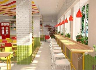 Які проекти від Винник цього року боротимуться за перемогу в Громадському бюджеті Львова (опис)