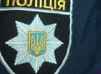 44-річного мешканця Винник побили на пограбували на одному з цвинтарів Пустомитівського району