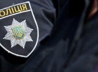 На вулиці Шевченка у Винниках з автомобіля викрали наплічник із цінними речами