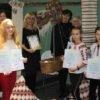 «Недоспівана колискова»: колективи Народного дому взяли участь у фестивалі Союзу українок