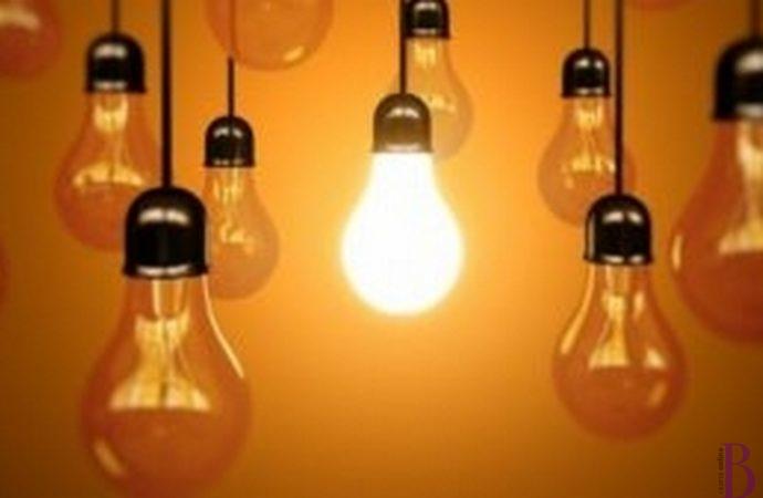 22 листопада у Винниках не буде світла (перелік вулиць)