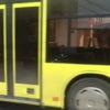 Винниківська студентка позбулася стільникового телефону в маршрутці