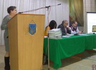 Винниківські депутати затвердили бюджет міста на 2020 рік
