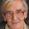 Помер Почесний громадянин Винник Мирон Кипріян