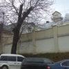 Винниківська тютюнова фабрика – лідер зі сплати податків на Львівщині