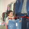 Увага! У крамниці одягу «Валіде» – великий розпродаж (знижки до 50 відсотків)!