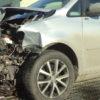 У Винниках трапилася масштабна ДТП: водіїв врятували подушки безпеки