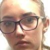 У Лисиничах пропала дитина! Правоохоронці просять людей допомогти її розшукати