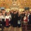 Афіша: у Винниках відбудуться три фестивалі колядок