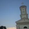 Колишній мешканець села Чишки сьогодні стане наймолодшим католицьким єпископом у світі