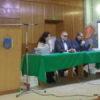У Винниках відбулася перша у 2020 році сесія міськради