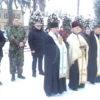 У середу, 22 січня, у Винниках відзначатимуть День Соборності