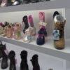 Крамниця «Соломія» запрошує покупців!