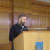 МКП «Винниківське» отримало нового керівника