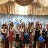 Концерт до Дня Соборності в Народному домі Винник