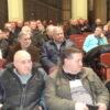 У Львові презентували цікаву книжку про футбол