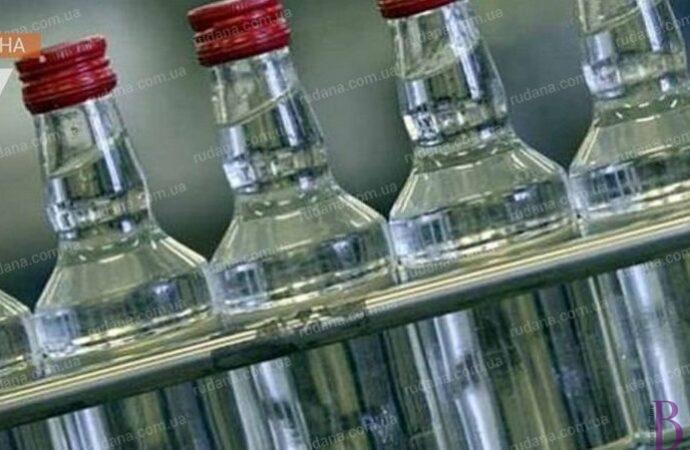 Міністр юстиції приїде до Винник, щоб розпочати акцію з утилізації алкогольних напоїв: деталі