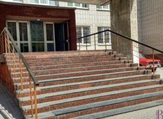 Школи Львівської МТГ будуть працювати