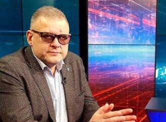 Роз'яснення уряду щодо нових обмежувальних заходів на період карантину, – мер Винник Володимир Квурт