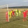 У неділю ФК «Жупан» зіграє поєдинок у Кубку Мікльоша