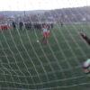 У Винниках відбувся дитячий футбольний турнір, присвячений світлій пам'яті Романа Весни