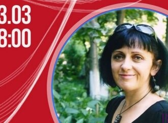 У Винниках відбудеться зустріч із «золотою» письменницею України Дарою Корній