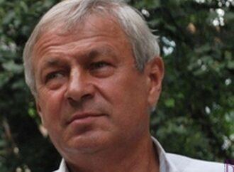Легенда українського футболу – Ростислав Поточняк із Винник – потребує коштів на лікування