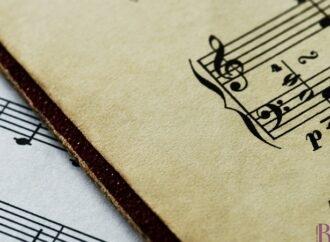 Тижневий «Музичний карантин» у Винниках: хто переміг у конкурсі