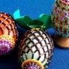 «Великодні барви» талантів БДЮТу:  у Винниках відбувся ХХ фестиваль дитячої творчості