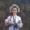 Учениця винниківської Школи мистецтв Софія Батрух – у списку переможців конкурсу «Музичний карантин»