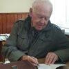Многая літ: українсько-польський поет Іван Врецьона, який родом із Винник, святкує 90-річний ювілей