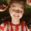 Правоохоронці оголосили в розшук 16 річну дівчинку!
