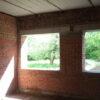 У школі №47 споруджують нові класні приміщення