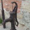 У середу у Винниках і Чишках припинять водопостачання