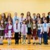П'ять днів позитиву: четвертокласники СЗШ № 29 читатимуть поезії для винниківчан
