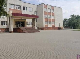 Без урочистостей: у школах Винник завершився навчальний рік