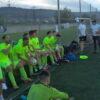 У неділю гравці ФК «Жупан» проведуть поєдинок із командою села Чишки