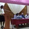 У Виннниках відбулася чергова сесія міської ради